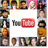 YouTube Celebs