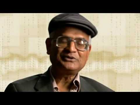 Amit Goswami: Quantum Physics & Consciousness (3 of 3)