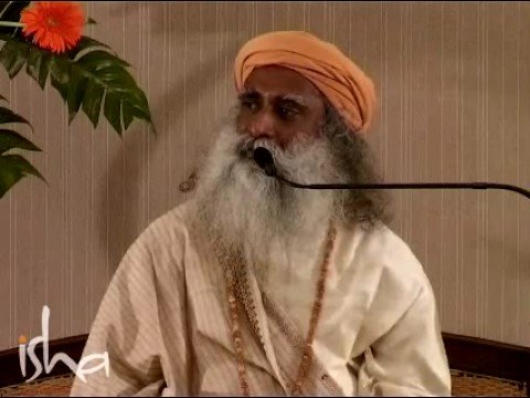 Sadhguru: How Do I Conquer Anger & Negative Emotions?