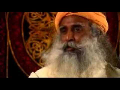 Sadhguru: On Life
