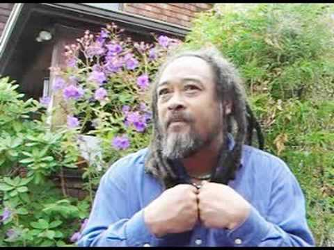Mooji: Is It Possible To Realize The Self?