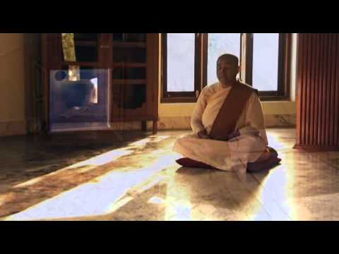 The Buddha 2010 (Documentary) Part 6