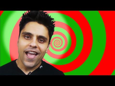 Ray William Johnson =3: WILL YOU MARRY ME?