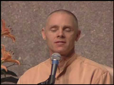 Adyashanti: Gaze Of Eternity