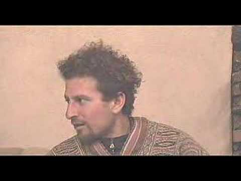 David Wolfe: 3 Keys to Good Health