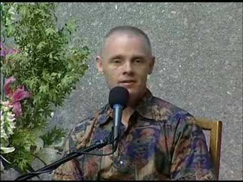 Adyashanti: Light Of Being (2 of 2)