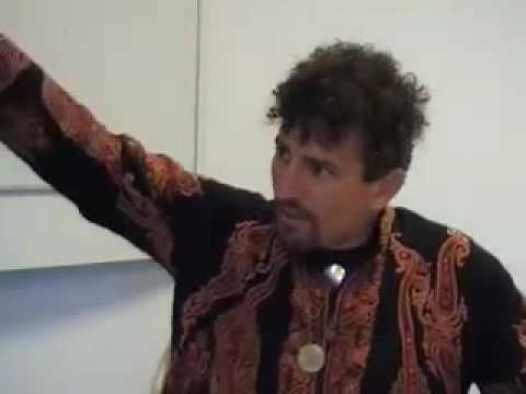 David Wolfe: The Best Drinking Water