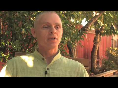 Adyashanti: Complete Interview