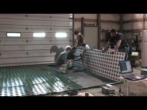 Solar Roadways: The Prototype