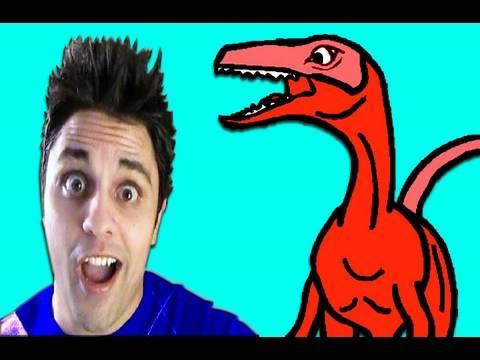 Ray William Johnson =3: HACKED!!