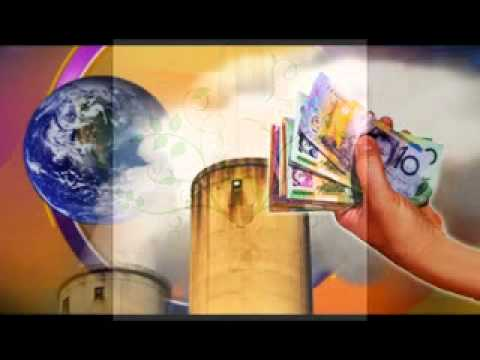 Max Igan: The World Is Upside Down (2 of 4)