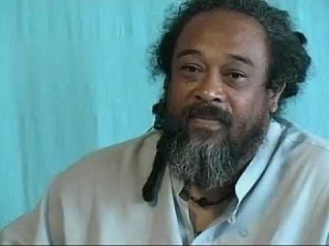 Mooji: Everyone Is