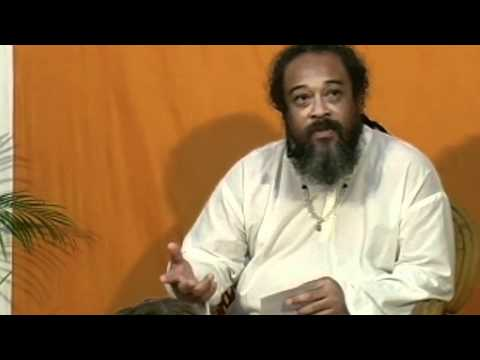 Mooji: Almost Nirvana