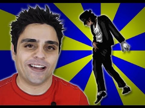 Ray William Johnson =3: WINDOW LICKER