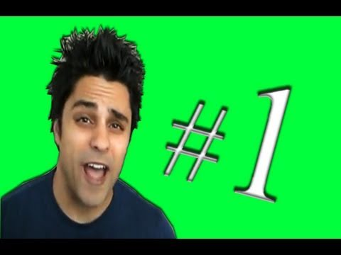 Ray William Johnson =3: GREATEST MAN ON THE INTERNET