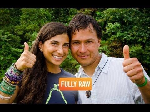 Kristina Carrillo-Bucaram: Top 3 Best Juicers!