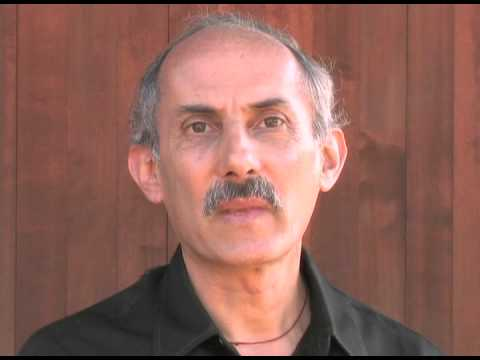 Jack Kornfield: The 2 Essential Truths