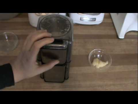 Natasha St Michael: Simple Raw Food Cookie Recipe