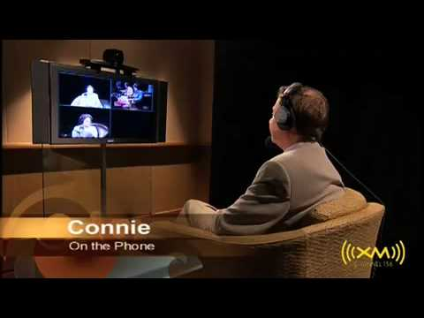Eckhart Tolle: Oprah Soulseries (8 of 8)