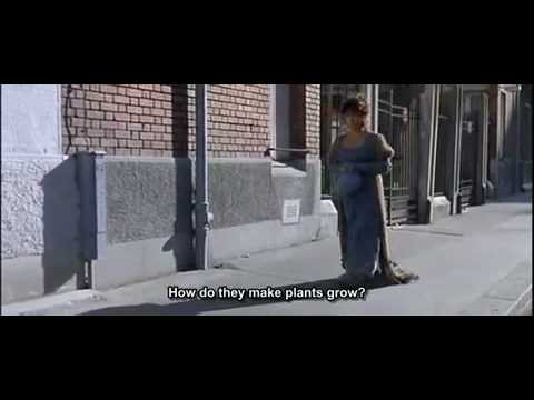 The Green Beautiful (Full Length) (2 of 9)