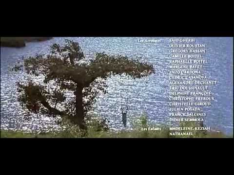 The Green Beautiful (Full Length) (9 of 9)