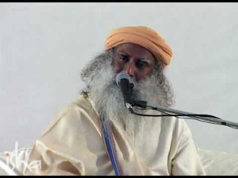 Sadhguru: Where Will I Be After Death?