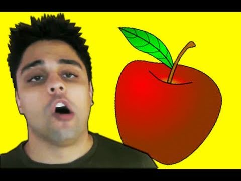 Ray William Johnson =3: Karate Expert!