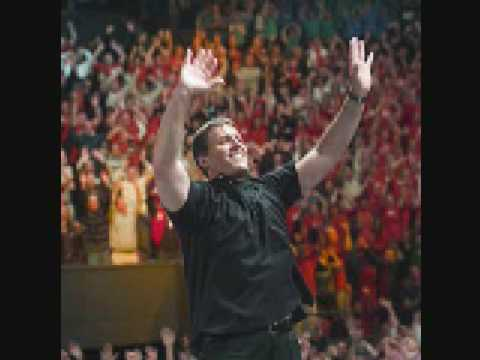 Tony Robbins: Power Emotions