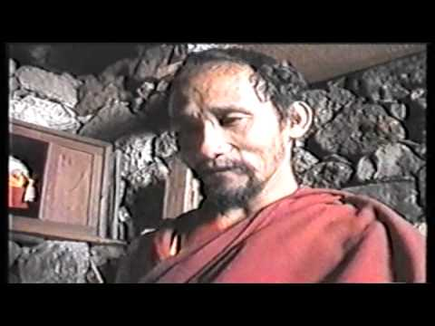 Yogis Of Tibet - Full Movie