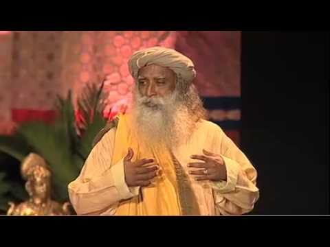 Sadhguru: Story of his enlightenment, his mission