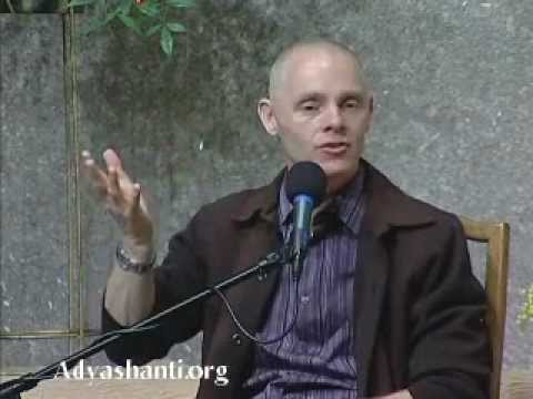 Adyashanti: This Is It!