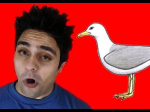 Ray William Johnson =3: YAY!!