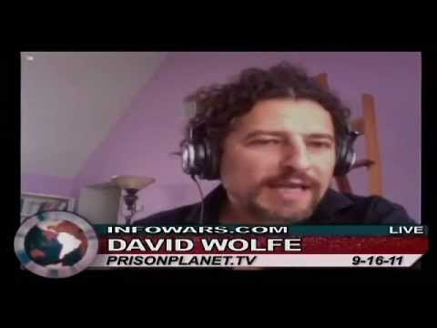Radiation Protection Protocols: David Wolfe Reports