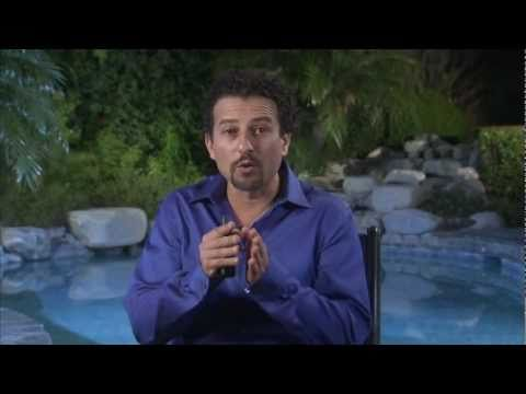 David Wolfe On Ormus Gold - PART ONE
