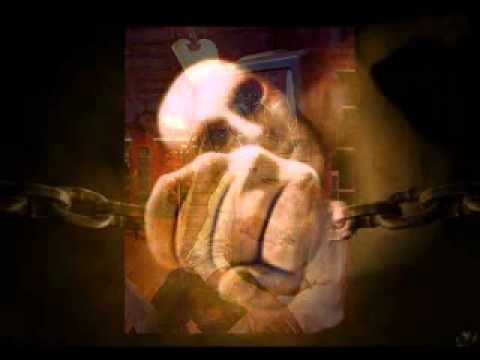 Max Igan: The World Is Upside Down (1 of 4)