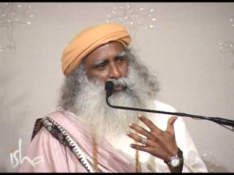 Sadhguru: What Is The Ultimate Truth?