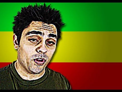 Ray William Johnson =3: PASS IT AROUND?