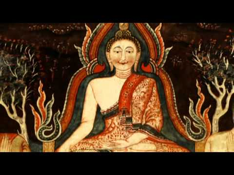 The Buddha 2010 (Documentary) Part 5
