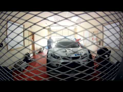 GoPro 2011 Highlights
