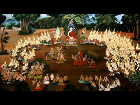 The Buddha 2010 (Documentary) Part 8