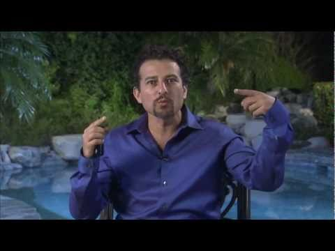 David Wolfe On Ormus Gold - PART TWO
