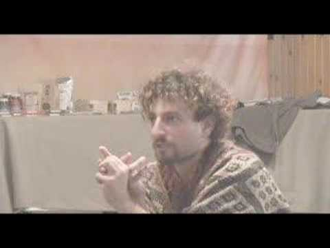 David Wolfe: Empower Yourself