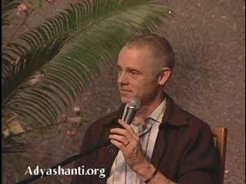 Adyashanti: Listening to Your Oneness